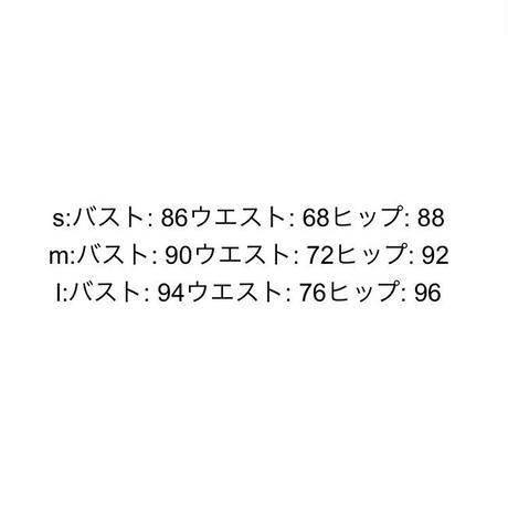 5ab671b45496ff35df004d54
