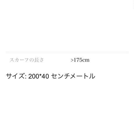 5c37120c1444484f5b593e08