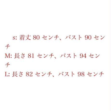 5c1082451444481f424e81c2