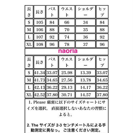 5c87f0c1785b8e525539723b