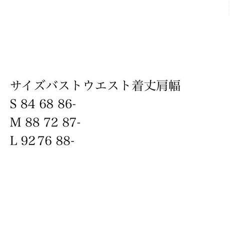 5b98a0215f78665acb000232