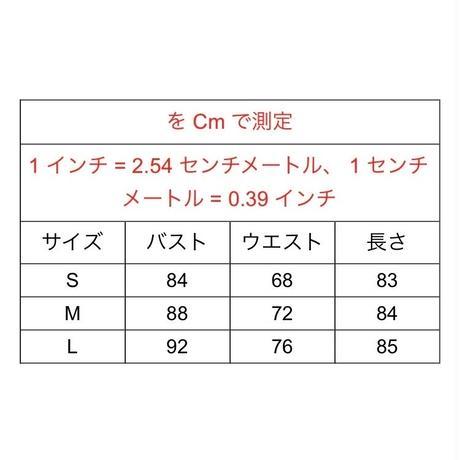 5c606f7de73a2554c61d4a0d