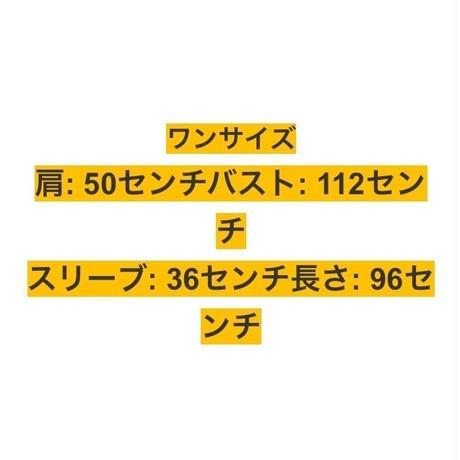 5b3f8ae2ef843f1811002187