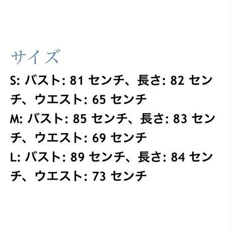 5c76c1c4787d8444457382f6