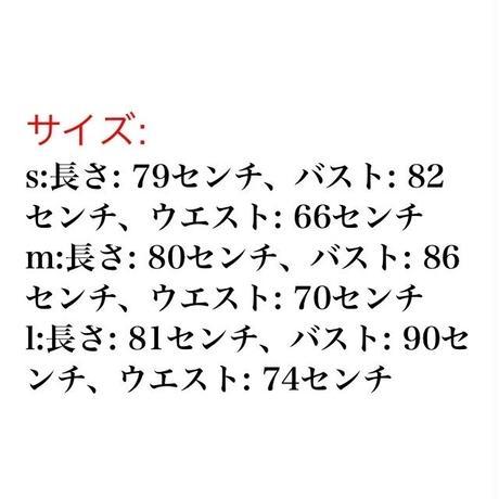 5af7d54e50bbc34d990002f8