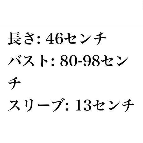 5b2a5965ef843f1509003199