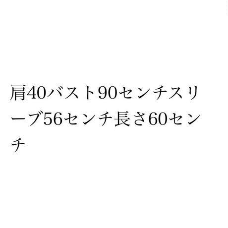 5be29e69434c7237fe0000aa