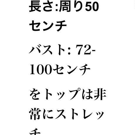 5b44d6fdef843f3c9a001df3