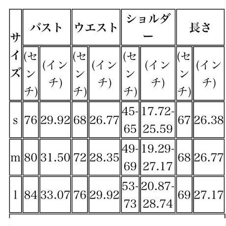5aea7f2b434c726532000a83