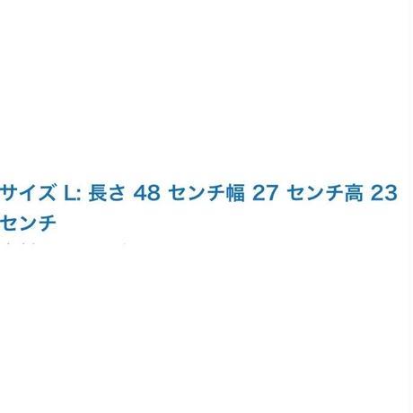 5c481c53a4ed033b133b8442