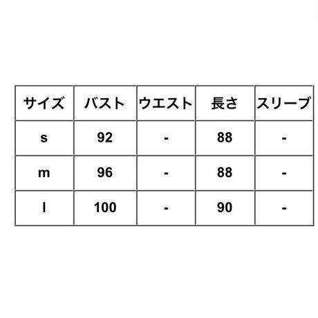 5a8549c7c8f22c6cf40000de