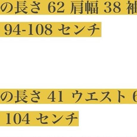 5b8e9f78ef843f3ca800004a