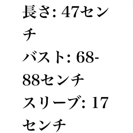 5b533f135496ff46d200014c