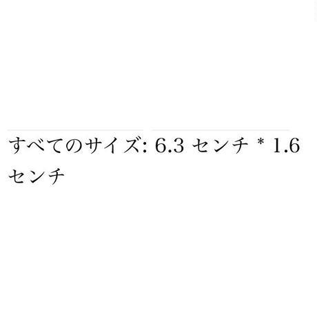 5c473bbdc49cf3532f604413