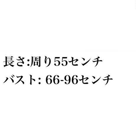 5b4764b05f786664710020c4