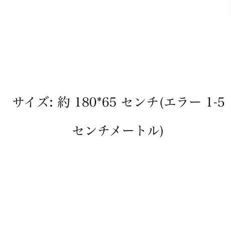 5c35d07727b44e39a464a5aa