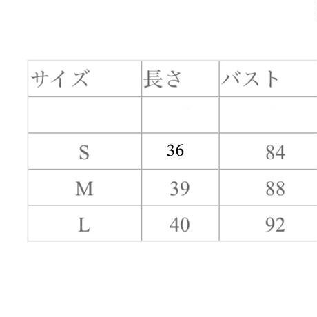 5ac0ec525f78661810002cc9