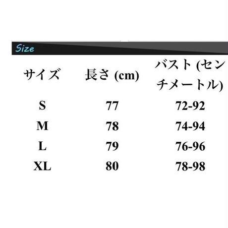 5c1bc0f7e73a2539b32bf904