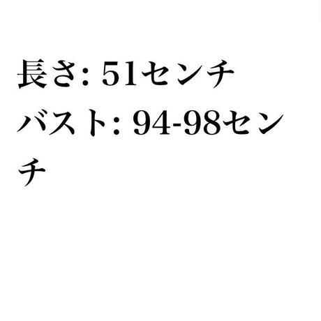 5b2a5ef1ef843f6f050005bb