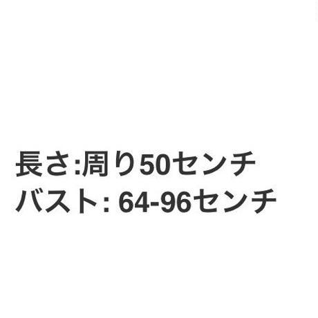 5b2b821250bbc3047a002997