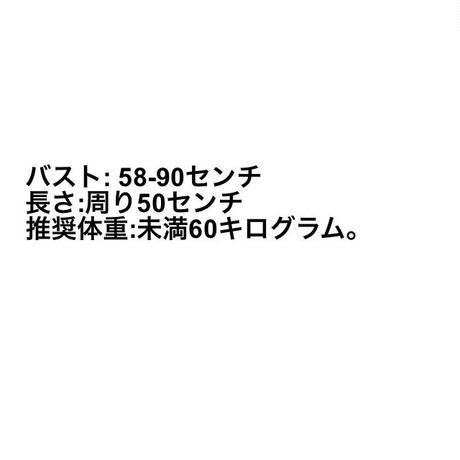 5b349252a6e6ee1c51000733