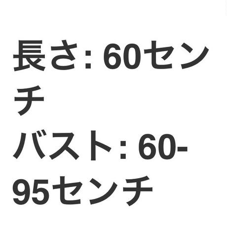 5b3389e1e8ddf443d00004e1