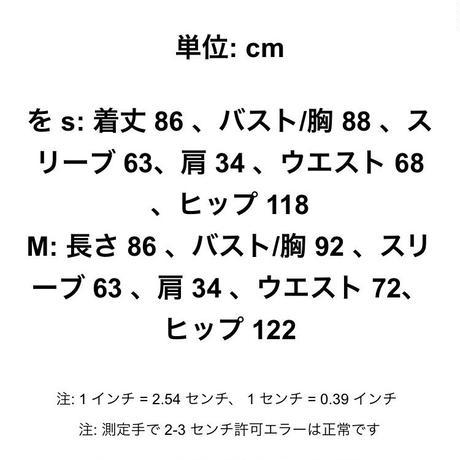 5c1ca712e73a254c872ec32e