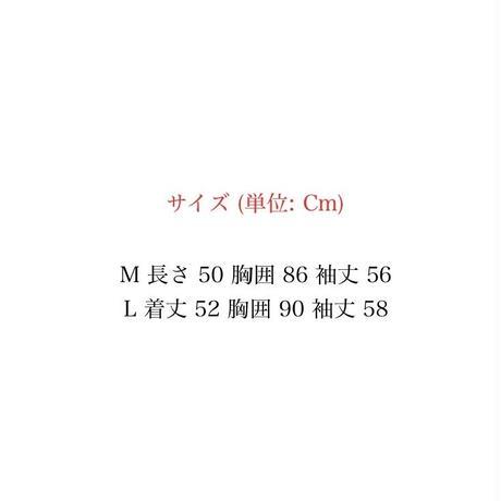 5c013b3c27b44e150e009dee