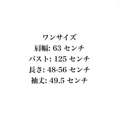 5c2f1783c3976c4f0c4e8674
