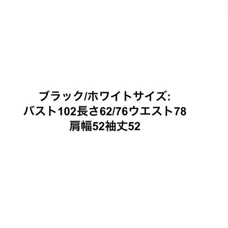 5ab7b1f1ef843f1629003e4f