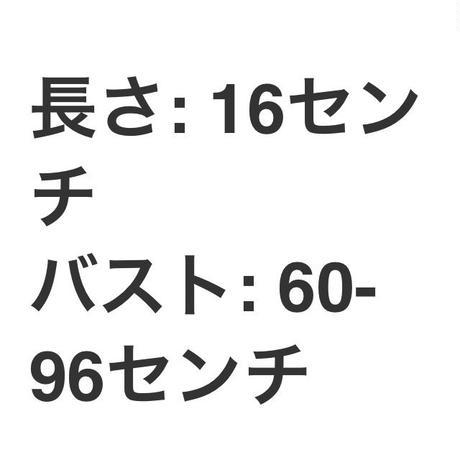 5b3790a050bbc3677d0061c6