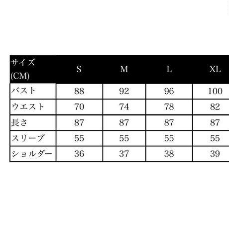 5c7a51f7a9ac4c381c5c9616