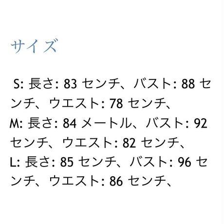 5caf8eddd211bf774566f683