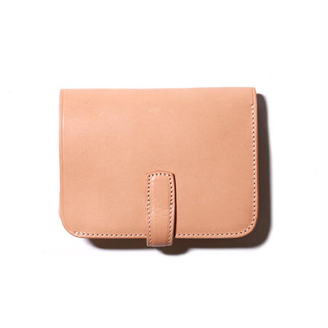 【THE SUPERIOR LABOR 】middle wallet