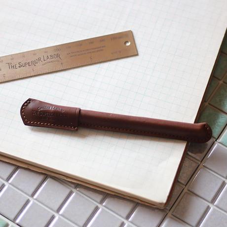 【THE SUPERIOR LABOR 】pen
