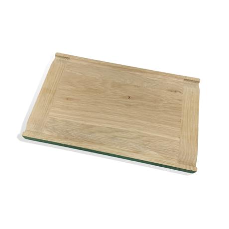 【T.S.L CUB】wooden cutting board(ウッデンカッティングボード)