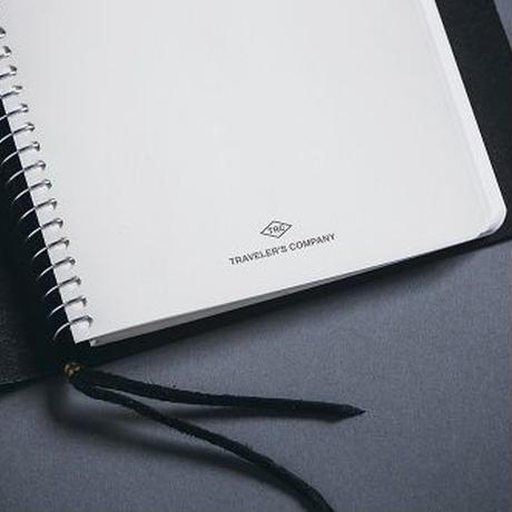 【THE SUPERIOR LABOR】TSL desktop companion(black)