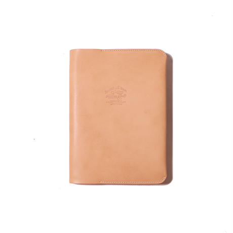【THE SUPERIOR LABOR】A5 notebook cover