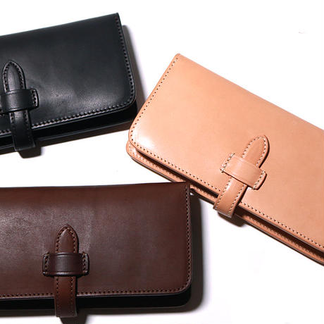 【THE SUPERIOR LABOR 】long wallet
