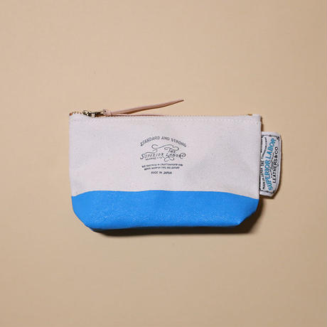 【THE SUPERIOR LABOR 】engineer pouch #02