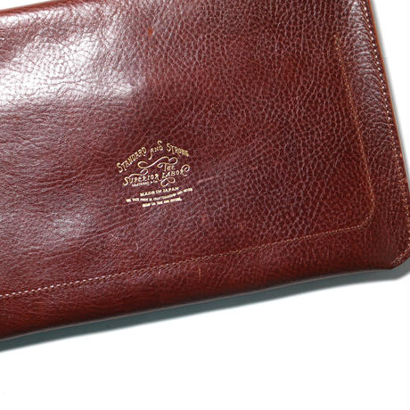 【THE SUPERIOR LABOR 】outside wallet L