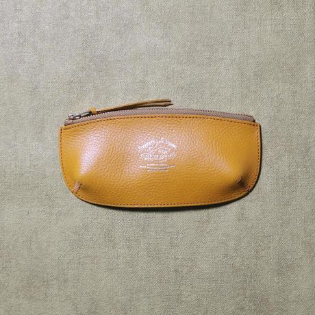 【THE SUPREIOR LABOR】leather pen case