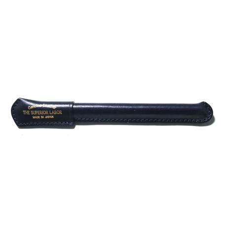 【THE SUPERIOR LABOR】bridle leather pen