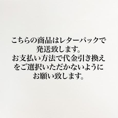 5f0411d074b4e43750bd0472