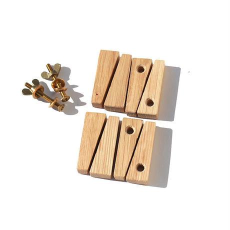 【T.S.L CUB 】folding table(フォールディングテーブル)