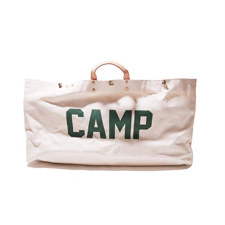 【T.S.L CUB】camping container