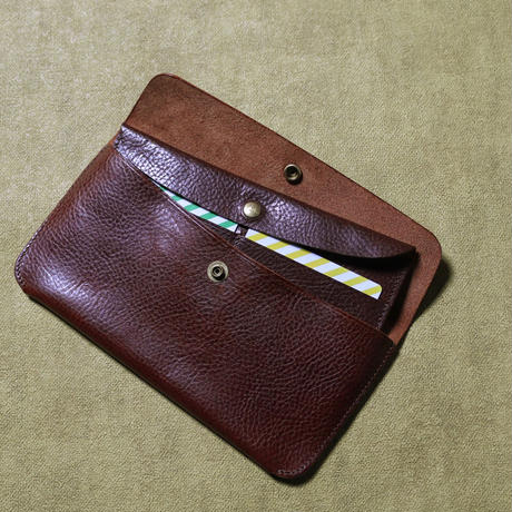 【THE SUPERIOR LABOR 】outside wallet S