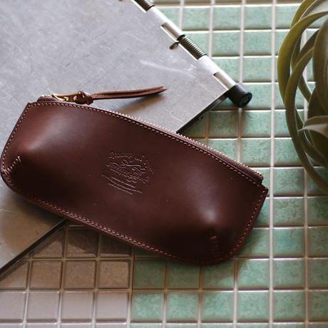 【THE SUPERIOR LABOR 】pen case(ペンケース)