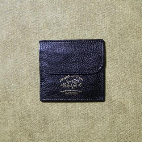 【THE SUPERIOR LABOR】smart card case
