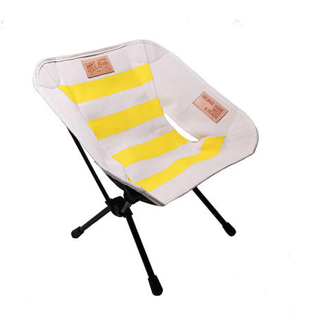 【T.S.L CUB】Helinox comfort chair  mini